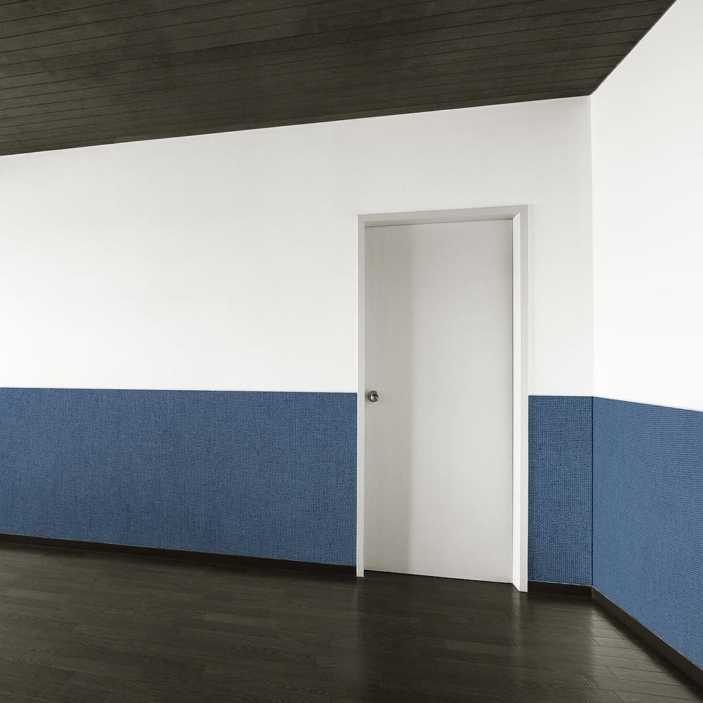 Wall Protection - Parallel Fabric with ReCore® Backing - By the Sq Ft