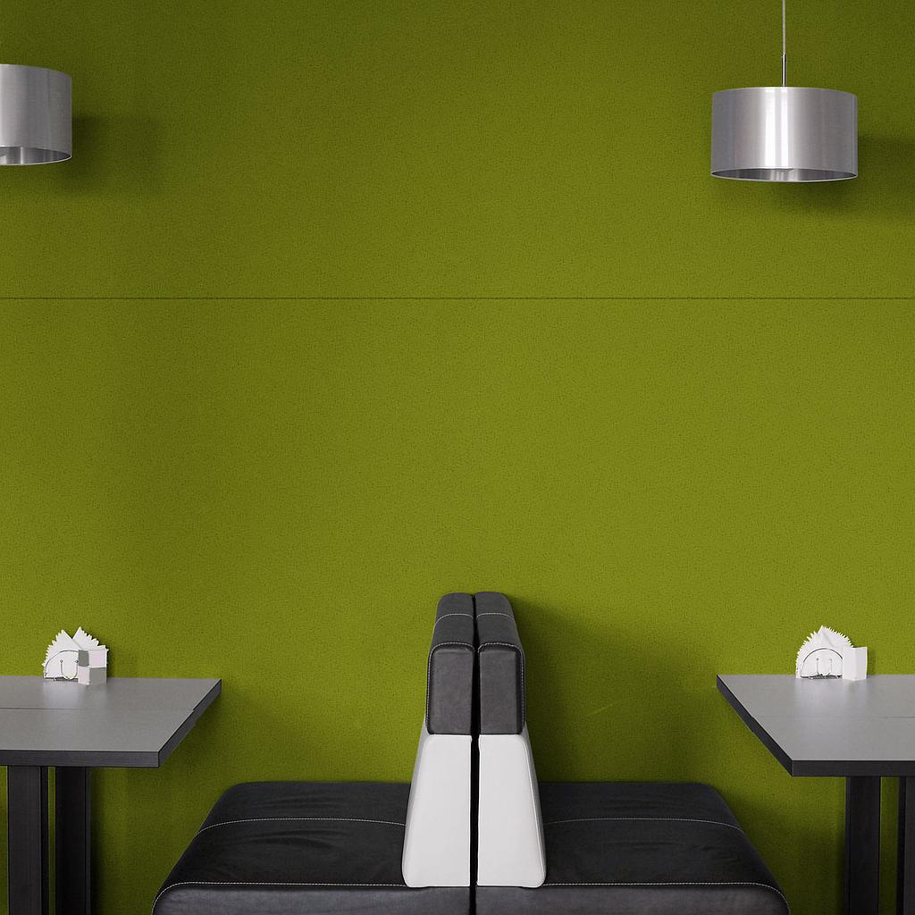 Max-Line® Acoustic - Tango Fabric with 2 in. ReCore® Backing - By the Sq Ft