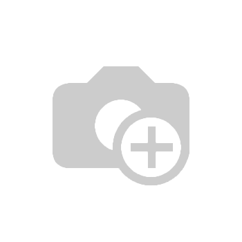 Full-Line® 1 in. Square Front-Load E Kit (Heavy Fabric) — Cross Seam Contractor Pack (10 Kits)