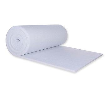 Rolled ReCore® 1.5 pcf Backing - 120 Sq Ft Roll (Priced starting at only $0.49 per sq ft)